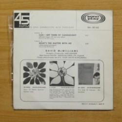 VARIOS - DARK SYMPHONIES THE ULTIMATE DARK METAL COMPILATION - DVD