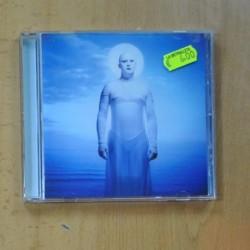 BUD POWELL - JAZZ GIANT - CD