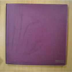 CLANNAD - IN FORTUNE´S HAND - LP