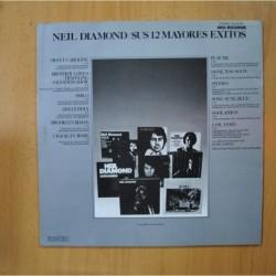 MANNY MANUEL - ES MI TIEMPO - CD