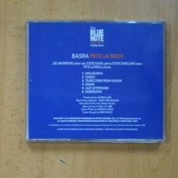 RAPHAEL - CERCA DE TI - CD / DVD