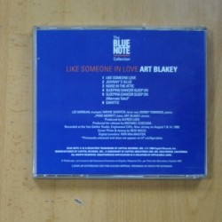 DINAH WASHINGTON - THE BEST MAD ABOUT THE BOY - CD
