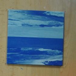 JUANES - MI SANGRE - CD