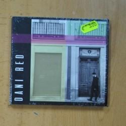 AMPARANOIA - SOMOS VIENTO - CD