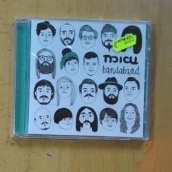 LAUREANO SOLA - ¡VIVA LA JOTA NAVARRA! - LP