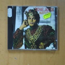 EDWARD Y LOS WINDYS - SHOUT + 3 - EP