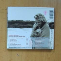 MARISOL - MAMY PANCHITA - LP