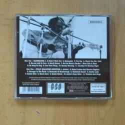 PEPE MONAGAS - IN MEMORIAM 2 - LP