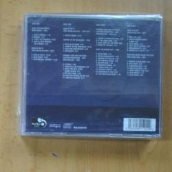 WALT DISNEY - PINOCHO - CUENTO EN CASTELLANO + 2 - EP