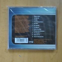 WALT DISNEY - LOS ARISTOGATOS - CUENTO EN CASTELLANO + 2 - EP