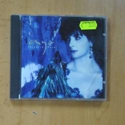ENYA - SHEPHERD MOONS - CD