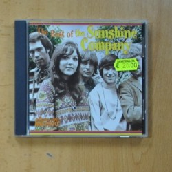 THE MOCK TURTLES - TURTLE SOUP - LP