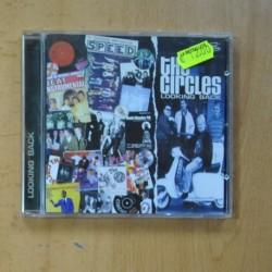 EKLIHPSE - EN PIE - LP