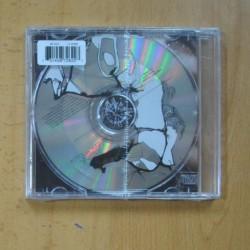 ELDORADO - ANTIGRAVITY SOUND MACHINE - LP