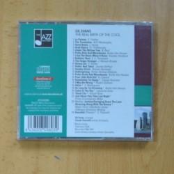 MINA - MINACANTALUCIO - LP