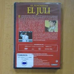 GUINJOAN / JORGE FERNANDEZ / EDUARDO PEREZ - TRAMA / CONCIERTO VIOLIN / SEIS MINIATURAS - LP