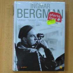 ROBERTO DELGADO Y SU ORQUESTA - SPANISH EYES - LP