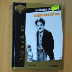 ARTUR SCHNABEL - IV BEETHOVEN CONCIERTO N 4 PARA PIANO Y ORQUESTA - LP