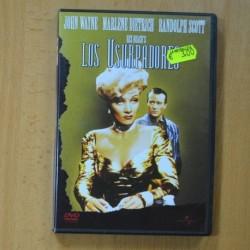 VARIOS - GALA LIRICA - GATEFOLD - 2 LP