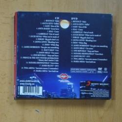 SAVAS PASCALIDIS - GALACTIC GIGOLO - 2 LP