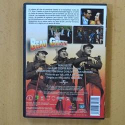 VARIOS - PAGINAS INEDITAS DEL FOLKLORE ESPAÑOL - GATEFOLD - 2 LP