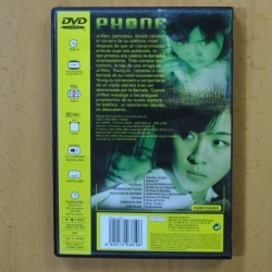 FRANK SINATRA - PAST PRESENT FUTURE - 3 LP