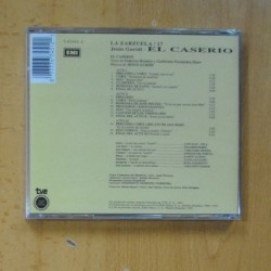 VARIOS - SKATE BOARD - GATEFOLD - 2 LP