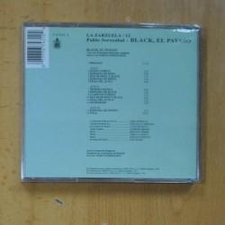 RAPHAEL - YO SOY AQUEL + 3 - EP