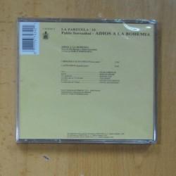 RAPHAEL - TODAS LAS CHICAS ME GUSTAN + 3 - EP