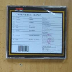 EVELYN FREEMAN - NO LLOVIO + 3 - EP