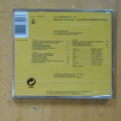 RICHARD Y SUS BAMBUCOS - GITANA + 3 - EP