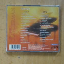 LUCKY LLANOS - LAS VIUDAS + 3 - BSO - LP