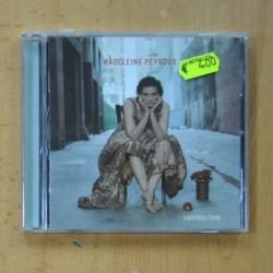 MADELEINE PEYROUX - CARELESS LOVE - CD