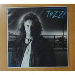 UMBERTO TOZZI - TOZZI - LP