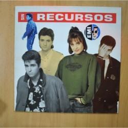VACACIONES EN ESPAÑA GALICIA - NOS CANEIROS + 3 - EP