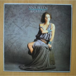 ANA BELEN - GEMINIS - LP