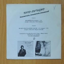 CYBER YE-YE - INTERNET + 2 - VINILO BLANCO - EP