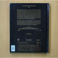 LOS BLUE DIAMONDS - RAMONA + 3 - EP