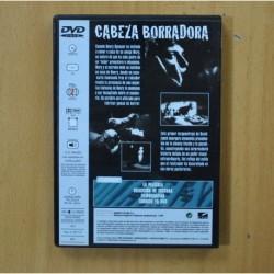TORREBRUNO (CONCERTINO EN SAN REMO) - NON HO L´ETA PER AMARTE + 3 - EP