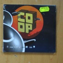 YERBA MATE - TUSET STREET + 3 - EP