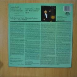 THE XPOZEZ - SINGLES KILL LP - LP