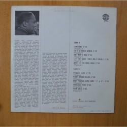 ELLAS - PULPA DE TAMARINDO + 3 - EP