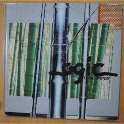 LOGIC SYSTEM - LOGIC - LP