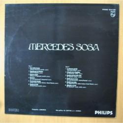 MASSIEL - DESDE DENTRO - LP