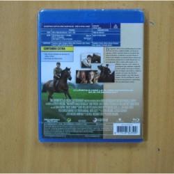 SACRED SPIRIT II - VIAJE POR EL BLUES A TRAVES DEL TIEMPO - CD