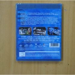 EDUARDO PANIAGUA / JORGE ROZEMBLUM - MORADA DEL CORAZON - CD