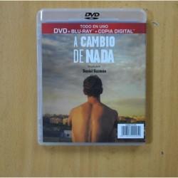 EDUARDO PANIAGUA - PUENTES SOBRE EL MEDITERRANEO - CD