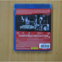 EDUARDO PANIAGUA - ESPAÑA DEL CID CABALLEROS Y GUERREROS - CD