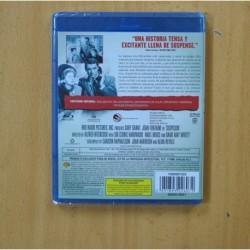 CASSANDRA WILSON - GLAMOURED - CD