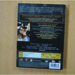 PRINCE ROYCE - DELUXE - CD